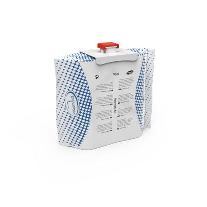 Picture of LUNA Foam soap 600ml Cartridge